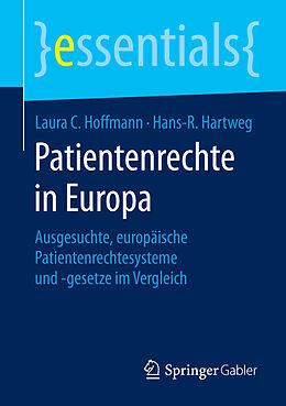 Cover: https://exlibris.azureedge.net/covers/9783/6580/7286/5/9783658072865xl.jpg