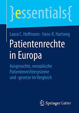 Cover: https://exlibris.azureedge.net/covers/9783/6580/7287/2/9783658072872xl.jpg