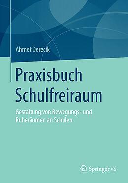 Cover: https://exlibris.azureedge.net/covers/9783/6580/7299/5/9783658072995xl.jpg