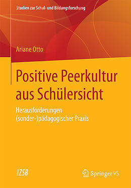 Cover: https://exlibris.azureedge.net/covers/9783/6580/7301/5/9783658073015xl.jpg