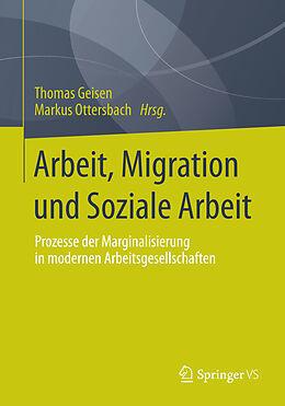 Cover: https://exlibris.azureedge.net/covers/9783/6580/7305/3/9783658073053xl.jpg