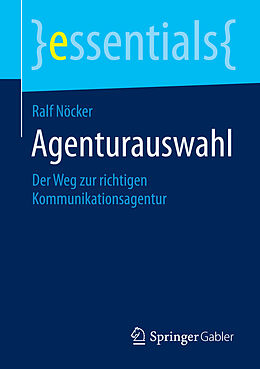 Cover: https://exlibris.azureedge.net/covers/9783/6580/7336/7/9783658073367xl.jpg