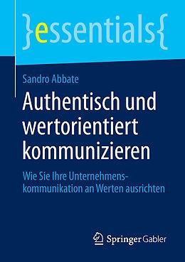 Cover: https://exlibris.azureedge.net/covers/9783/6580/7343/5/9783658073435xl.jpg