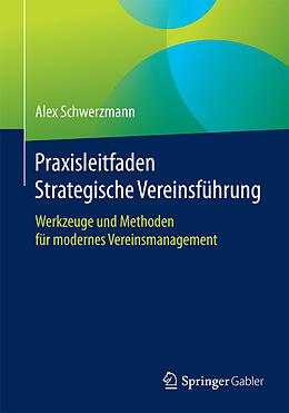 Cover: https://exlibris.azureedge.net/covers/9783/6580/7367/1/9783658073671xl.jpg