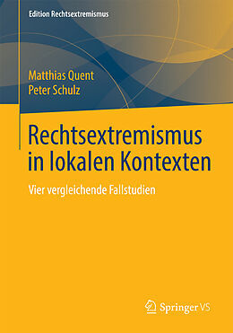 Cover: https://exlibris.azureedge.net/covers/9783/6580/7369/5/9783658073695xl.jpg