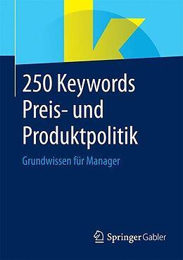 Cover: https://exlibris.azureedge.net/covers/9783/6580/7441/8/9783658074418xl.jpg