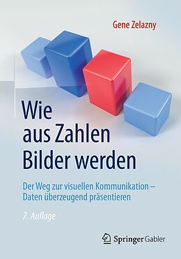 Cover: https://exlibris.azureedge.net/covers/9783/6580/7451/7/9783658074517xl.jpg