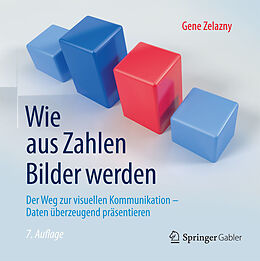 Cover: https://exlibris.azureedge.net/covers/9783/6580/7452/4/9783658074524xl.jpg