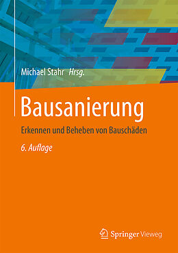 Cover: https://exlibris.azureedge.net/covers/9783/6580/7455/5/9783658074555xl.jpg