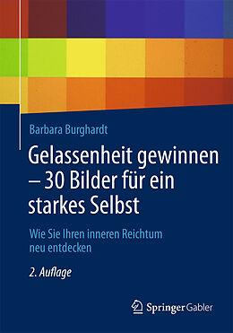 Cover: https://exlibris.azureedge.net/covers/9783/6580/7465/4/9783658074654xl.jpg