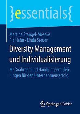 Cover: https://exlibris.azureedge.net/covers/9783/6580/7484/5/9783658074845xl.jpg