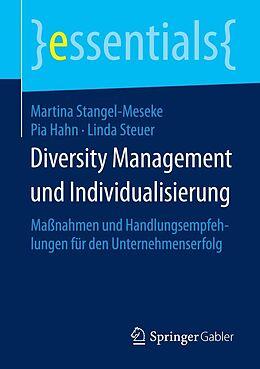 Cover: https://exlibris.azureedge.net/covers/9783/6580/7485/2/9783658074852xl.jpg