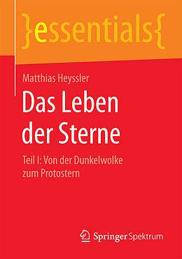 Cover: https://exlibris.azureedge.net/covers/9783/6580/7496/8/9783658074968xl.jpg