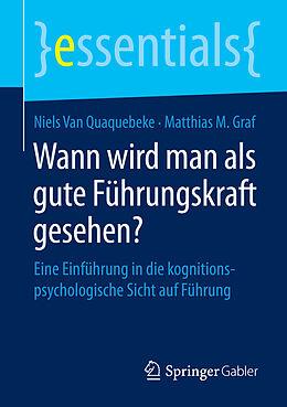 Cover: https://exlibris.azureedge.net/covers/9783/6580/7523/1/9783658075231xl.jpg