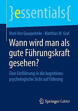 Cover: https://exlibris.azureedge.net/covers/9783/6580/7524/8/9783658075248xl.jpg