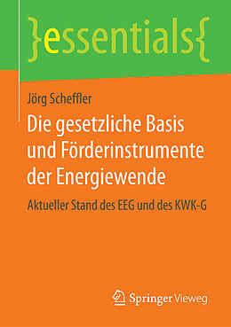 Cover: https://exlibris.azureedge.net/covers/9783/6580/7553/8/9783658075538xl.jpg