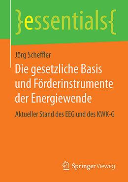 Cover: https://exlibris.azureedge.net/covers/9783/6580/7554/5/9783658075545xl.jpg