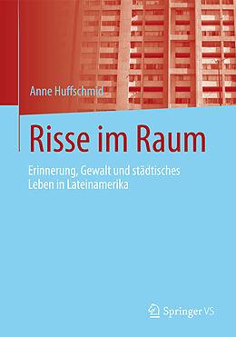 Cover: https://exlibris.azureedge.net/covers/9783/6580/7559/0/9783658075590xl.jpg