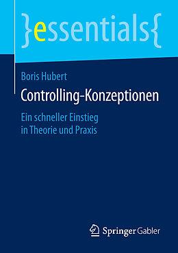 Cover: https://exlibris.azureedge.net/covers/9783/6580/7565/1/9783658075651xl.jpg