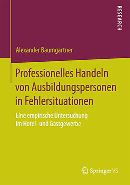 Cover: https://exlibris.azureedge.net/covers/9783/6580/7570/5/9783658075705xl.jpg