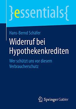 Cover: https://exlibris.azureedge.net/covers/9783/6580/7573/6/9783658075736xl.jpg