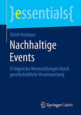 Cover: https://exlibris.azureedge.net/covers/9783/6580/7577/4/9783658075774xl.jpg