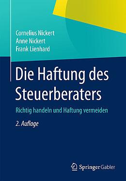 Cover: https://exlibris.azureedge.net/covers/9783/6580/7629/0/9783658076290xl.jpg