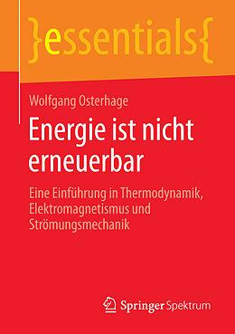 Cover: https://exlibris.azureedge.net/covers/9783/6580/7634/4/9783658076344xl.jpg