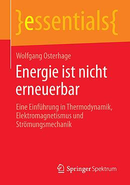 Cover: https://exlibris.azureedge.net/covers/9783/6580/7635/1/9783658076351xl.jpg