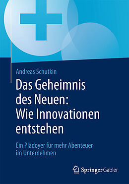 Cover: https://exlibris.azureedge.net/covers/9783/6580/7639/9/9783658076399xl.jpg