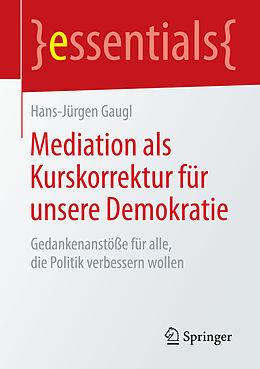 Cover: https://exlibris.azureedge.net/covers/9783/6580/7643/6/9783658076436xl.jpg
