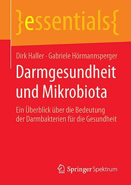 Cover: https://exlibris.azureedge.net/covers/9783/6580/7647/4/9783658076474xl.jpg