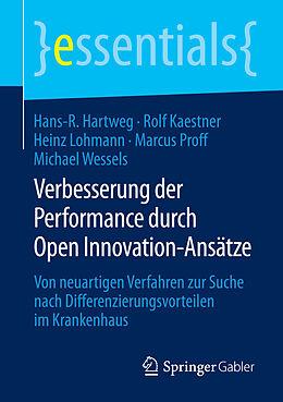 Cover: https://exlibris.azureedge.net/covers/9783/6580/7657/3/9783658076573xl.jpg