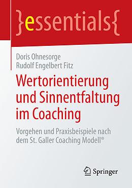 Cover: https://exlibris.azureedge.net/covers/9783/6580/7661/0/9783658076610xl.jpg