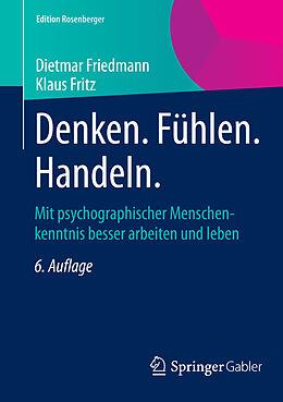 Cover: https://exlibris.azureedge.net/covers/9783/6580/7665/8/9783658076658xl.jpg