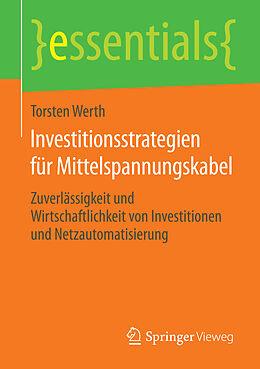 Cover: https://exlibris.azureedge.net/covers/9783/6580/7668/9/9783658076689xl.jpg