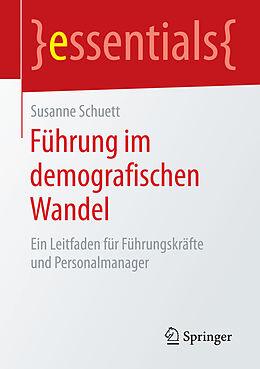 Cover: https://exlibris.azureedge.net/covers/9783/6580/7687/0/9783658076870xl.jpg