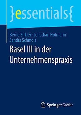 Cover: https://exlibris.azureedge.net/covers/9783/6580/7705/1/9783658077051xl.jpg