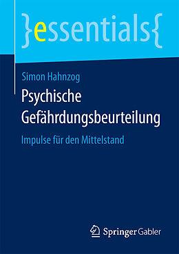 Cover: https://exlibris.azureedge.net/covers/9783/6580/7708/2/9783658077082xl.jpg
