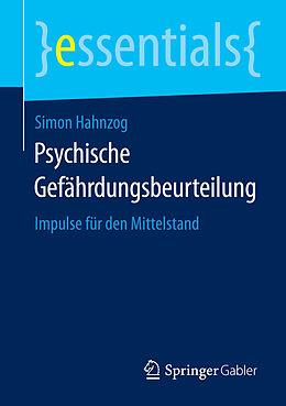 Cover: https://exlibris.azureedge.net/covers/9783/6580/7709/9/9783658077099xl.jpg