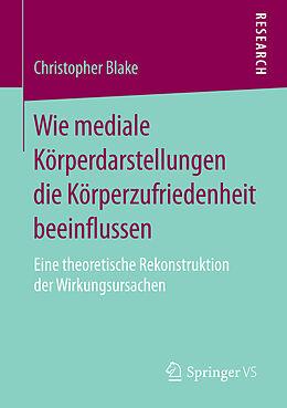 Cover: https://exlibris.azureedge.net/covers/9783/6580/7750/1/9783658077501xl.jpg