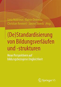 Cover: https://exlibris.azureedge.net/covers/9783/6580/7765/5/9783658077655xl.jpg
