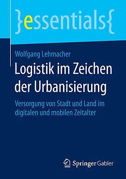 Cover: https://exlibris.azureedge.net/covers/9783/6580/7773/0/9783658077730xl.jpg