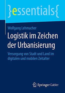 Cover: https://exlibris.azureedge.net/covers/9783/6580/7774/7/9783658077747xl.jpg