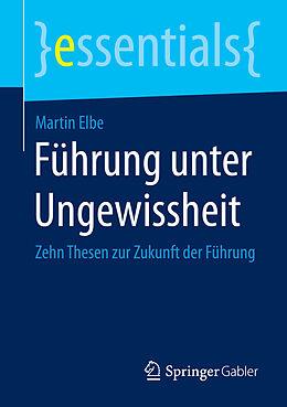 Cover: https://exlibris.azureedge.net/covers/9783/6580/7780/8/9783658077808xl.jpg