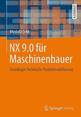 Cover: https://exlibris.azureedge.net/covers/9783/6580/7784/6/9783658077846xl.jpg