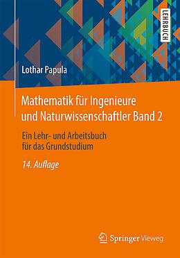 Cover: https://exlibris.azureedge.net/covers/9783/6580/7789/1/9783658077891xl.jpg