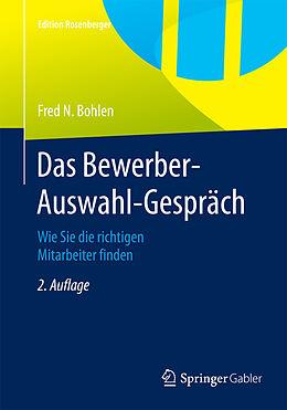 Cover: https://exlibris.azureedge.net/covers/9783/6580/7833/1/9783658078331xl.jpg