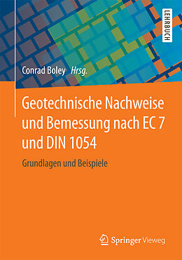 Cover: https://exlibris.azureedge.net/covers/9783/6580/7841/6/9783658078416xl.jpg