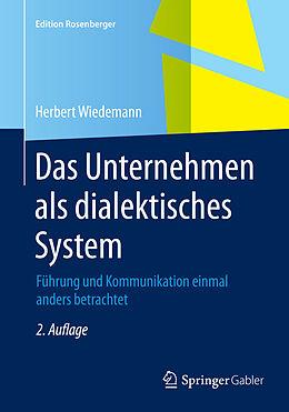 Cover: https://exlibris.azureedge.net/covers/9783/6580/7855/3/9783658078553xl.jpg